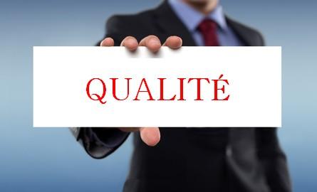 qualités-alsatisfaction