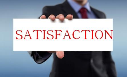 satisfaction-alsatisfaction